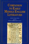 Companion to early middle english literature