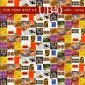Best Of UB40 - New Version