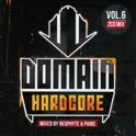 Domain Hardcore Vol. 6