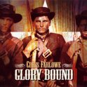 Glory Bound -Digi/Remast-