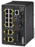 Cisco IE-2000-8TC-G-L netwerk-switch