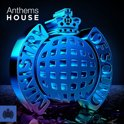 Anthems House