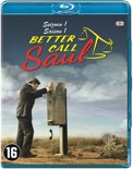 Better Call Saul - Seizoen 1 (Blu-ray)