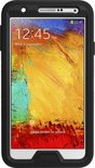 Otterbox Defender Note 3 Black