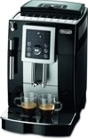 De'Longhi ECAM 23.210.B Volautomaat Espressomachine - Zwart