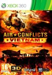 Air Conflicts, Vietnam  Xbox 360