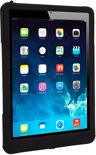 SafePORT Everyday Protection iPad Air Black