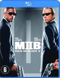 Men In Black II (Blu-ray)