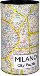 Milano City Puzzel