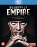 Boardwalk Empire - Seizoen 3 (Blu-ray)