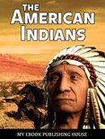 The American Indians