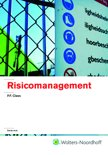 Risicomanagement