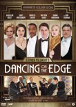 Dancing On The Edge - Seizoen 1