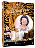 Roy Donders: Stylist S1-2