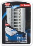 Hahnel Charger Ventra 8 AA/AAA