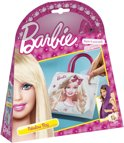 Barbie Bag - Tas versieren