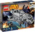 LEGO Star Wars Imperial Assault Carrier - 75106