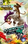 Trials Fusion Awesome Level Max - PC