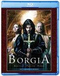 Borgia - Seizoen 3 (Blu-ray)