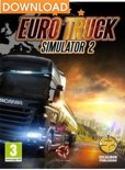Euro Truck Simulator 2 - download versie