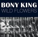 Wild Flowers (LP+CD)
