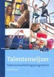 Talentenwijzer