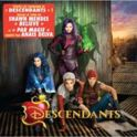Descendants -French..