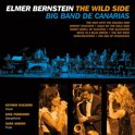 Elmer Bernstein The Wild Side