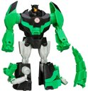 Transformers RID 3-Step Changers - Grimlock