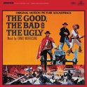 The Good, The Bad And The Ugly (Ost