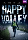 Happy Valley - Seizoen 1