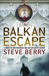 The Balkan Escape ebook