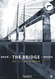 The Bridge - Seizoen 1 t/m 3 (Luxe Box)