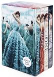 The Selection boxset (1-4)