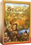 Het Stenen Tijdperk - Bordspel