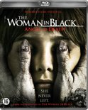 Woman In Black - Angel Of Death (Blu-ray)