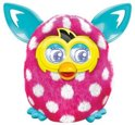 Furby Boom - Elektronische Knuffel - Polka Dots