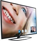Philips 40PFK5709 - Led-tv - 40 inch - Full HD - Smart tv