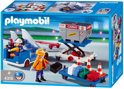 Playmobil Bagagetransport - 4315