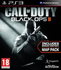 Call Of Duty: Black Ops 2 - Game Of The Year Edition