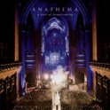 A Sort Of Homecoming -Cd+Dvd-