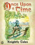 Once Upon a Time Knightly Tales - Uitbreiding - Kaartspel