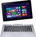 Asus Transformer Book T300LA-C4009P - Hybride Laptop Tablet