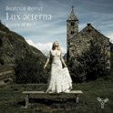 Visions Of Bach: Lux Aeterna