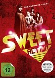Sweet - Action! The Ultimate Sweet Story