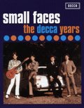 The Decca Years 1965 - 1967