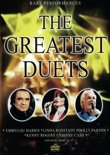 Various Artists - The Greatest Duets/Rare Performances