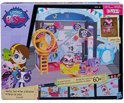 Littlest Pet Shop Fun Park - Speelset
