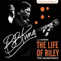 The Life Of Riley (Ost) (Collectors