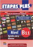 Etapas Plus B1.1